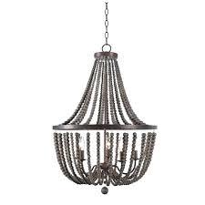 chandelier world world market chandelier bead chandelier world market target wood chandelier wood flush mount ceiling chandelier world