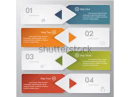Hoarding Design Templates 65 Printable Banner Templates Psd Ai Apple Pages Free