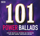 101 Power Ballads [Universal]