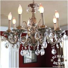 antique brass crystal chandelier favorite things home collection adeline crystal glass antique brass chandelier light