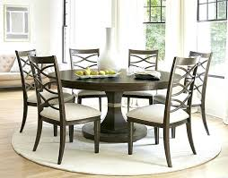 round wood dining table set medium size of dining granite dining table set round dining room