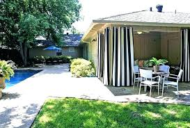 black and white striped outdoor curtains black outdoor curtains black outdoor curtains ds and white striped black and white striped outdoor curtains