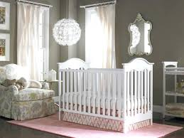 baby nursery chandelier for baby girl nursery fascinating by room together with decor remarkable chandeliers