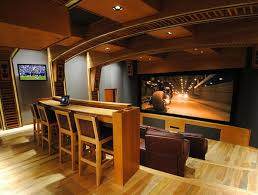 designing a home theater. home theater design ideas dubious 78 modern 2017 roundpulse round pulse decor 25 designing a
