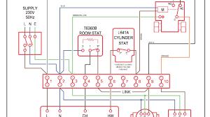 s plan heating system wiring diagram gooddy org y plan heating system at Wiring Diagram For S Plan Heating System