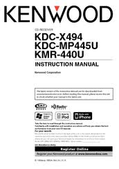 kenwood kdc x494 wiring diagram kenwood wiring diagrams kenwood kdc x494 manuals description kenwood kdc x494 instruction manual