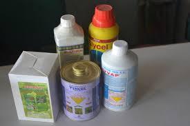 garden insecticide. Garden Insecticide C