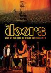 Live at the Isle of Wight Festival 1970 [DVD] [Bonus Tracks]