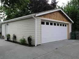 carport security gates garage doors s and installation carport garage door convert attached carport to garage