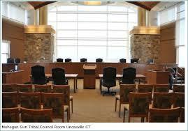 architectural office furniture. \u003cb\u003eCOURTROOM FURNITURE: JUDGES DESKS, DAIS FURNITURE FOR COUNCIL CHAMBERS, Architectural Office Furniture N