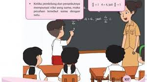 Kunci jawaban tema 2 kelas 6 subtema 1 pembelajaran 2. Kunci Jawaban Buku Tematik Persatuan Dalam Perbedaan Tema 2 Kelas 6 Sd Halaman 27 28 29 30 31 Tribun Pontianak