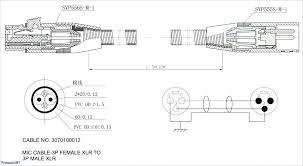 rib wiring diagram cabinetdentaireertab com rib wiring diagram rib relay wiring diagram line voltage thermostat wiring diagram lovely rib relay wiring