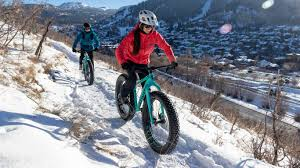 Jans Sport Park City Outdoor Guiding Service Lessons And Rentals In Park City
