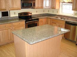 bainbrook brown granite brown granite google search home kitchen brown granite granite and baltic brown granite pictures kitchens