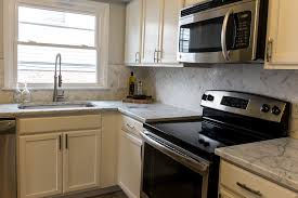 over stove microwave height. Exellent Microwave Over The Range Microwave Height To Stove Microwave Height E