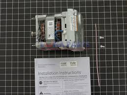 ge washer motor genuine oem wh20x10093 ge washer motor and inverter asm wh20x10092