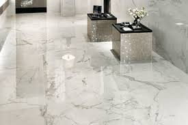 ... Perfect Decoration Marble Looking Tile Sweet Design Marble Looking  Flooring For Less ...