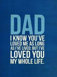 Love Dad Quotes Magnificent Images Of I Love My Dad Quotes From Son SpaceHero