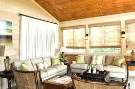 sunroom lighting ideas. Sunroom Lighting A Well Proportion Bedside Lamp Can Provide Adequate For Reading Carefully Placed . Ideas I
