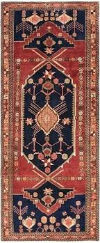 10 runner rug runner rug 2 x main image of rug 2 ft x ft rug