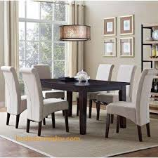 modern dining room chairs wonderful shaker dining chairs elegant modern dining tables new dining room