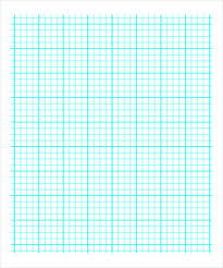 Printable Graph Paper With Heavy Index Lines Pdf 1 Cm Free Grnwav Co