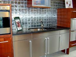 Custom Metal Cabinets Stainless Steel Cabinets Brooks Custom