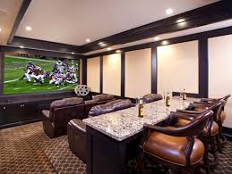 theater room ideas home theater room design ideas home interior