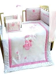 baby crib bedding sets typical princess quilt snuggle bed sheet bedd princess baby bed