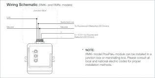 lutron ballast wiring diagram hd3t832gu310 automotive diagrams automotive wiring diagrams online explained mercedes ballast diagram simple electronic led dimmer for lutron hd3t832gu310 basic