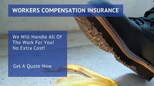 view image workers compensation insuranceoyer macoviak associates workers compensation insurance quote