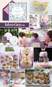 Belle Birthday Decorations CHILDREN'S PARTIES La Belle Blog 64