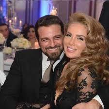 يوسف الخال: لن أتعامل مع نادين نجيم بعد اليوم