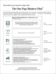 Basic Business Plan Template Free Simple Business Plan Template Retail Clothing Store