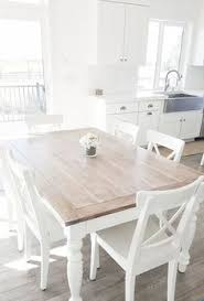 dining room chairs white cool modern furniture check more at 1pureedm