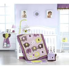 pottery barn baby bedding bedding pottery rn kids bedding throughout owl by bedding baby girl bedding pottery barn baby bedding