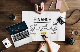 The Future Of Finance An Online Conference To Help You