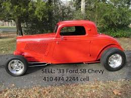 ford coupe wiring diagram car fuse box and wiring diagram 1949 f1 ford truck engine pics furthermore ford 350 vin location furthermore painless wiring ad likewise