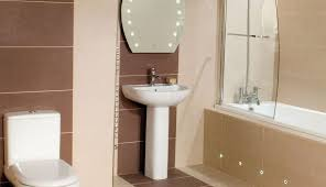 window diy glass block parts stall bathroom shower screens basement screen replacement area excellent tall