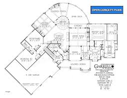 lovely 4000 square foot ranch house plans and 4000 square foot house sq ft ranch house