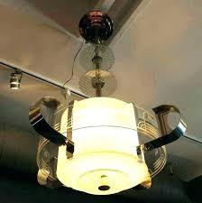 chandelier parts los angeles ca designs