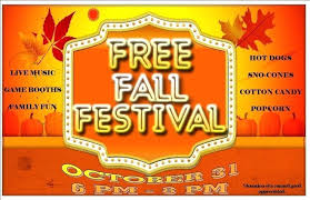 Fall Festival Flyers Template Free Harvest Festival Flyer Template Fall Festival Flyer Template