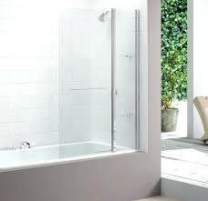 bathtub shower screen singapore ideas