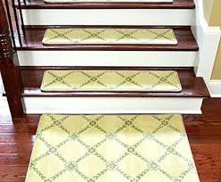 dean flooring company. Dean Flooring Company Interesting Premium Non Skid Carpet Stair Treads Runner Regarding 2