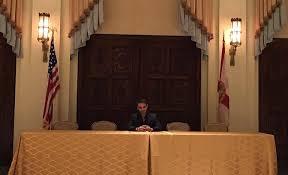 Alec Romeu - Miami, Florida, Director of SEO | about.me