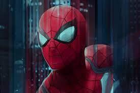 4K Super Hero Wallpapers on WallpaperDog