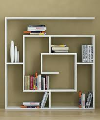 office bookshelf design. Interesting Amazing The On What Was Said About Our Bookshelves Office Bookshelf Design E