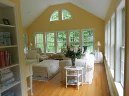 sun room additions. Sunroom Additions \u2013 Add Extra Living Space That Can Be Used In Every Season - Milford, MA Sun Room