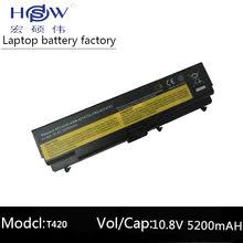 Battery Notebook Promotion-Shop for Promotional Battery Notebook ...