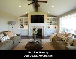 Marshall Fireplace Furniture Stores In Yakima Wa75